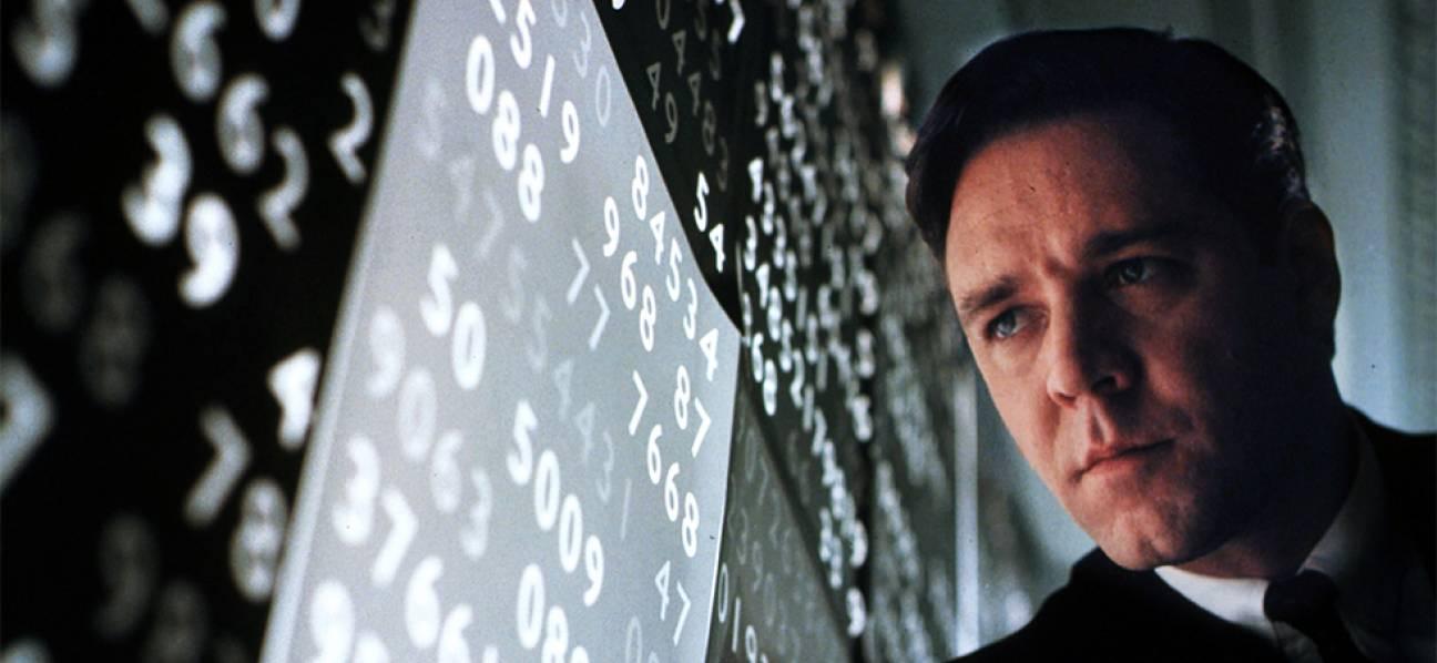 Akıl Oyunları Filmindeki Nash Dengesi ile Emlak Sektöründe Başarıyı Yakalamak