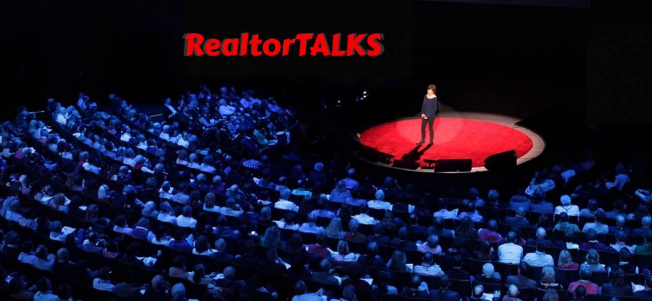 Realtor Talks: Başarıya Giden Yol Sadece Eğitim Almaktan Çok Daha Fazlasıdır
