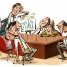 Başarılı Bir Kariyer Hedefi İçin Hayatınızı Düzenleyin