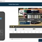 Videozyme: Video Tasarımları için Kolay ve Kullanışlı Bir Alternatif