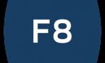 Facebook F8 2017 Konferansı