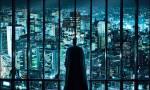 Süper Emlakçı: İşinizde İyi Olmanın Yolları