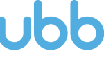 Kodlama Bilmeseniz de Web Site Prototipi Oluşturmanızı Sağlayan Bubble ile Tanışın
