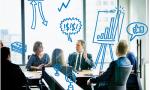 Müşterileriniz İçin Değer Önermesi Yaratmak
