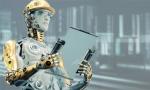 Otomasyon Teknolojileri Değerleme Piyasasını Nasıl Etkiliyor?
