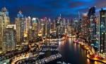 Dünya Emlak Kongresi 2018'de Dubai'de Düzenlenecek