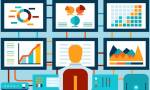 Stratejik İş Planında Araştırma Yapmanın ve Onları Okumanın Önemi