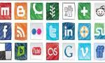Oyun Değiştirici Olan Dijital Pazarlama Araçları ile Fark Yaratmak