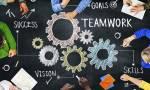 Real Trends'ten Çarpıcı Rapor: Gayrimenkul Ekipleri İçin Taktik Kitabı