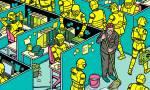 Gayrimenkul İçeriklerinizi Bir Robota Hazırlatmak İster Misiniz?