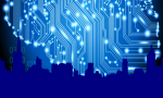 Teknolojinin Emlak Sektörü Üzerindeki Etkileri
