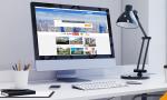 Global Emlak Paylaşım Siteleri ve Büyüme Stratejileri