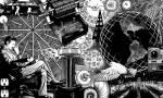 Nesnelerin İnterneti Emlak Sektörünü Derinden Sarsıyor