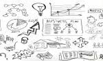 Başarıyı Planla: Verimli Bir Hafta Planlaması (Bölüm 1/3)