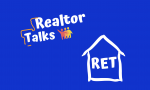 Realtor Talks: Emlakçılar için En İlham Verici Konuşmalar