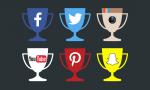 Sosyal Medya Yarışmaları Emlak İşinize Nasıl Katkı Sağlar?