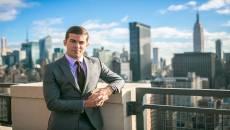Müşteri İlişkilerinde Şeffaflığı ve Sosyal Medyayı Kullanan Başarılı Emlakçı