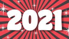 Emlak Danışmanları İçin 2021 Yılına Yönelik Hedefler