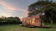Geleceğin Gayrimenkulleri: 3D Baskılı Evler