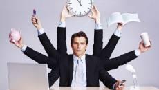 Verimli Zaman Kullanımı ve Yönetimi