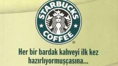 Değer Satmanın Önemine Dair Sıradışı Bir Hikâye: Sturbucks - Gönlünü İşe Vermek