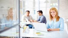 İşletmenizdeki Satıcı Elemanları İçin Gerekeni Yapıyor musunuz?