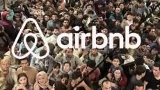 Airbnb, Dünya Genelinde Afgan Mültecilere Sunulan Ücretsiz Geçici Konutu İki Katına Çıkardı
