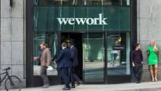 WeWork, Startup Ekosistemini Güçlendirmek için Growth Campus Europe'u Başlattı