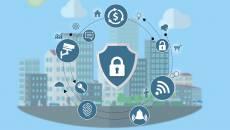 Güvenlik Tehdidi Olabilecek Akıllı Ev Teknolojileri Konusunda Tetikte Olun