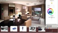 """Araştırma Sonuçları: """"Gelecek Yıl Akıllı Ev Teknolojisi 30 Milyon Eve Girecek"""""""