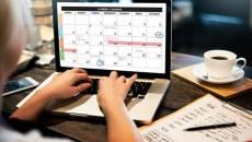 Haftalık Aksiyon Planıyla Dijital Dünyadaki Potansiyel Müşterilere Ulaşın!