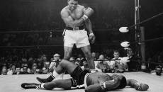 Gayrimenkul Sektöründe Rakiplerinizi Nasıl Nakavt Edeceğinizi Muhammed Ali'den Öğrenin
