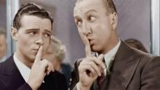 İki Önemli İş Yönetimi Sırrı: Altı Sigma ve Birebir Pazarlama