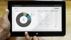 Değerleme İşlemlerini Kolayca Yürütebileceğiniz Bir Yenilik: Appraisal Flow