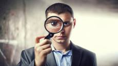 Emlak İşinde Yeni Olanlara Satıcı Randevusu Hakkında Tavsiyelerimiz