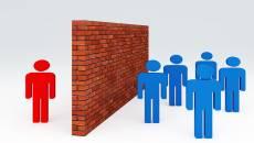 Gayrimenkul İşindeki En Sorunlu İletişim Engelleri İle Başa Çıkmak