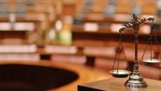 Her Emlak Ofisinin Bir Avukata İhtiyacı Var