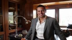 Başarılı Emlakçı: Sıfırdan Başlayıp En Tepeye Ulaşan Bolivyalı Bir Emlakçıdan Başarının Sırları