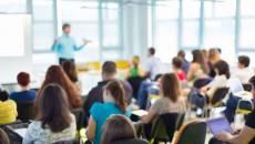 Katıldığınız Eğitimler Ne Kadar Önemli?