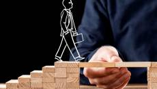Başarısız Danışmanlardan Nasıl Verim Alınır?