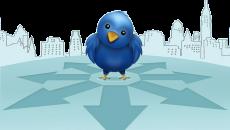 Twitter İle Emlak Pazarlama
