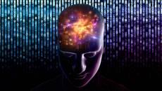 Müşteri Tepkilerini Daha İyi Ölçmek İçin Kullanılan Beyin Korsanlığı
