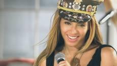 Emlak Dünyasında Başarılı Olmak İsteyenlere Dünya Starı Beyonce'dan Altın Değerinde Tavsiyeler