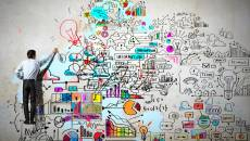 Big Data: Büyük Anlaşmalara Açılan Kapı