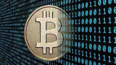 İsveç Gayrimenkul Sektöründe Blockchain Heyecanı