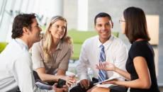 Her Emlak Profesyonelinin Hakim Olması Gereken 6 İkna Yöntemi