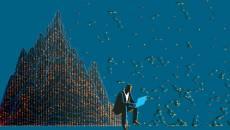 Veri Teknolojisini Kullanarak İşinizi Büyütmenin 7 Yolu