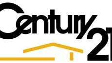 Century 21 Yeniden Markalaşıyor