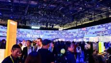 2017 CES Fuar'ında Tanıtılan Sıradışı Ev Teknolojileri