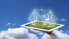 2020 Yılında Gayrimenkul Teknolojisi Neler Getirecek?